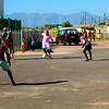 Champion's League.  Khayelitsha, August 2013.