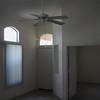 house 012
