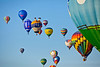 CO16: Public Relations, Sponsorships and Corporate Advertising. We can keep the hot air balloon photo from last edition. Or, maybe use one of these? If you have another idea, please let me know. <br /> <br /> Choice 14 of 15