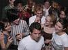 Choice 9 of 10<br /> <br /> A Celebration
