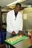 Charles Oakley<br /> -photo by Rob Rich © 2008 516-676-3939 robwayne1@aol.com