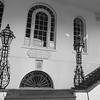 South Carolina Society Hall - 1804