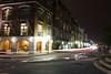 Concord Street