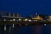 Waterfront Park Pier