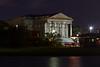 United States Custom House