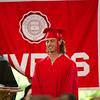 Chase Graduation 2012 IMG_2964
