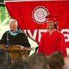 Chase Graduation 2012 IMG_2962