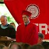 Chase Graduation 2012 IMG_2951