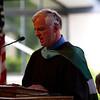 Chase Graduation 2012 IMG_2905