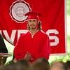 Chase Graduation 2012 IMG_2960