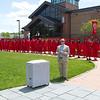 Chase Graduation 2012 IMG_2890