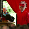 Chase Graduation 2012 IMG_2946