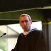 Chase Graduation 2012 IMG_2917