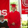 Chase Graduation 2012 IMG_2970
