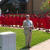 Chase Graduation 2012 IMG_2891
