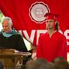 Chase Graduation 2012 IMG_2966