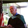 Chase Graduation 2012 IMG_2907