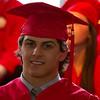 Chase Graduation 2012 IMG_2903