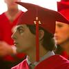 Chase Graduation 2012 IMG_2915