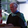 Chase Graduation 2012 IMG_2904