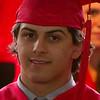 Chase Graduation 2012 IMG_2902