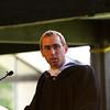 Chase Graduation 2012 IMG_2918