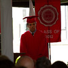 Chase Graduation 2012 IMG_2939