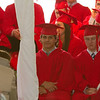 Chase Graduation 2012 IMG_2954