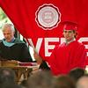 Chase Graduation 2012 IMG_2968
