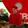 Chase Graduation 2012 IMG_2950