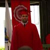 Chase Graduation 2012 IMG_2943