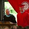 Chase Graduation 2012 IMG_2945