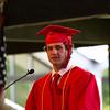 Chase Graduation 2012 IMG_2933