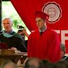 Chase Graduation 2012 IMG_2952