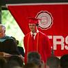 Chase Graduation 2012 IMG_2955