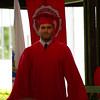 Chase Graduation 2012 IMG_2942