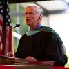 Chase Graduation 2012 IMG_2934