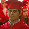 Chase Graduation 2012 IMG_2916