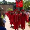 Chase Graduation 2012 IMG_2894