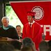 Chase Graduation 2012 IMG_2956