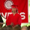 Chase Graduation 2012 IMG_2961