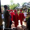 Chase Graduation 2012 IMG_2896