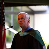 Chase Graduation 2012 IMG_2906