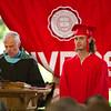 Chase Graduation 2012 IMG_2965