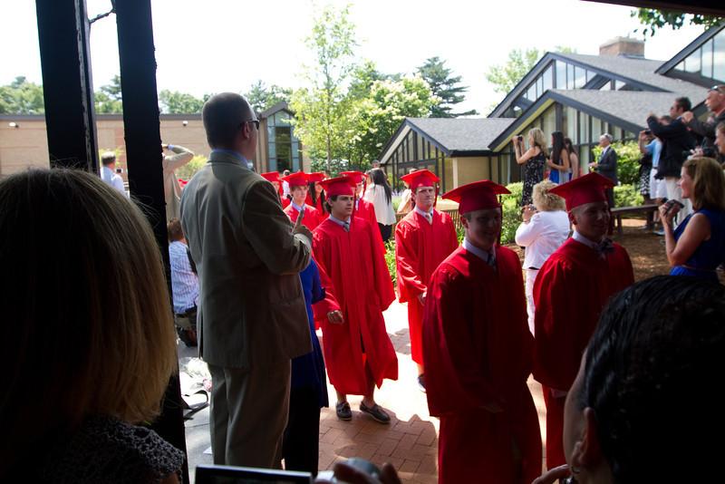 Chase Graduation 2012 IMG_2895