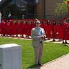 Chase Graduation 2012 IMG_2892