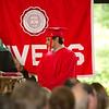 Chase Graduation 2012 IMG_2969