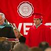 Chase Graduation 2012 IMG_2967