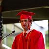Chase Graduation 2012 IMG_2932