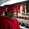 Chase Graduation 2012 IMG_2898